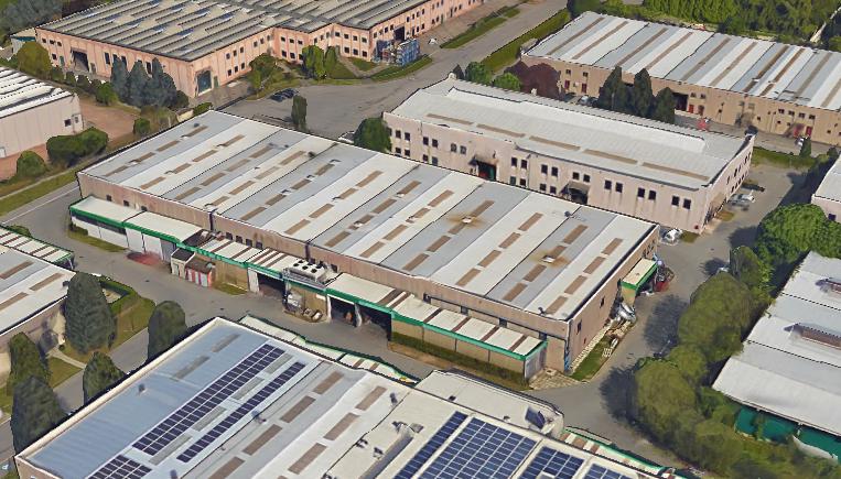 L'azienda Alfa Electric - accessori quadri elettrici e condizionamento